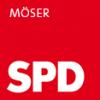 SPD Möser
